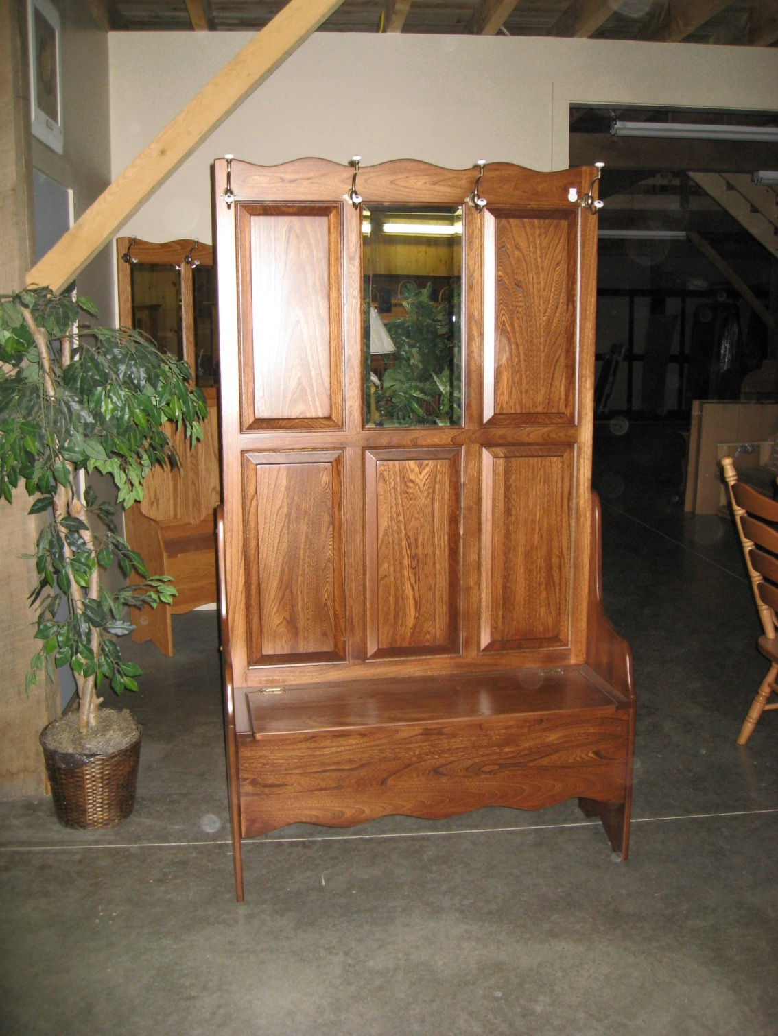 Apple Creek Furniture