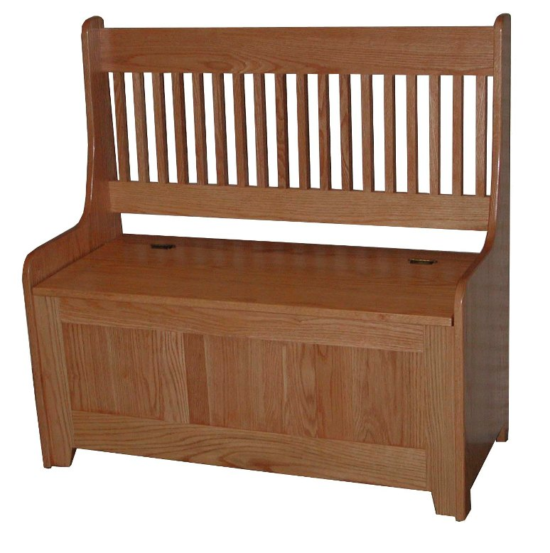 Deacons Bench Furniture Apple Creek Furniture