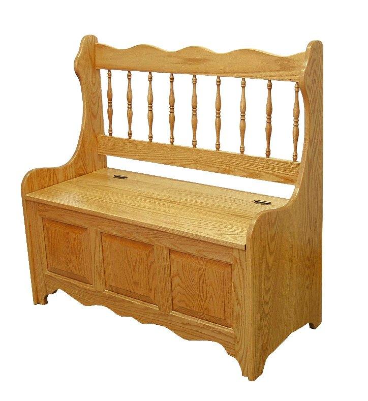 apple creek furniture