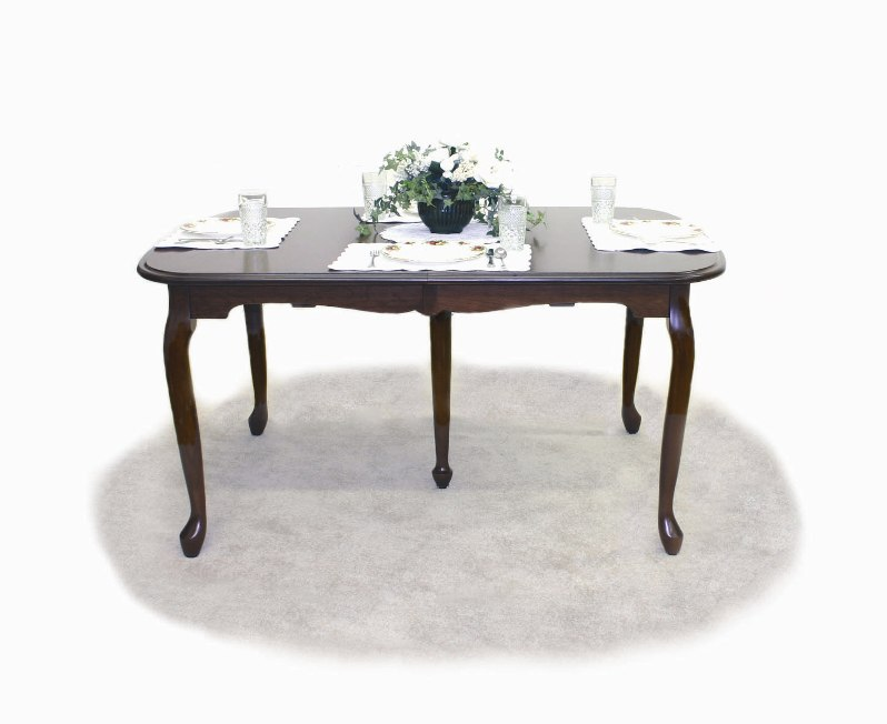 Apple Creek Furniture : Queen20Anne20Fancy20Table from www.applecreekfurniture.com size 798 x 652 jpeg 51kB