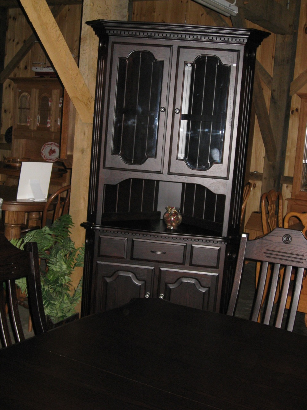 Top Corner Hutch Dining Room Furniture 1000 x 1333 · 299 kB · jpeg